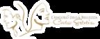 Centro Estetico l'Angolo della Bellezza a Sappada