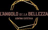 L'Angolo della Bellezza Logo
