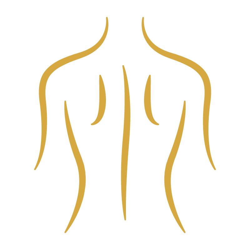 Angolo della Bellezza - Trattamenti corpo