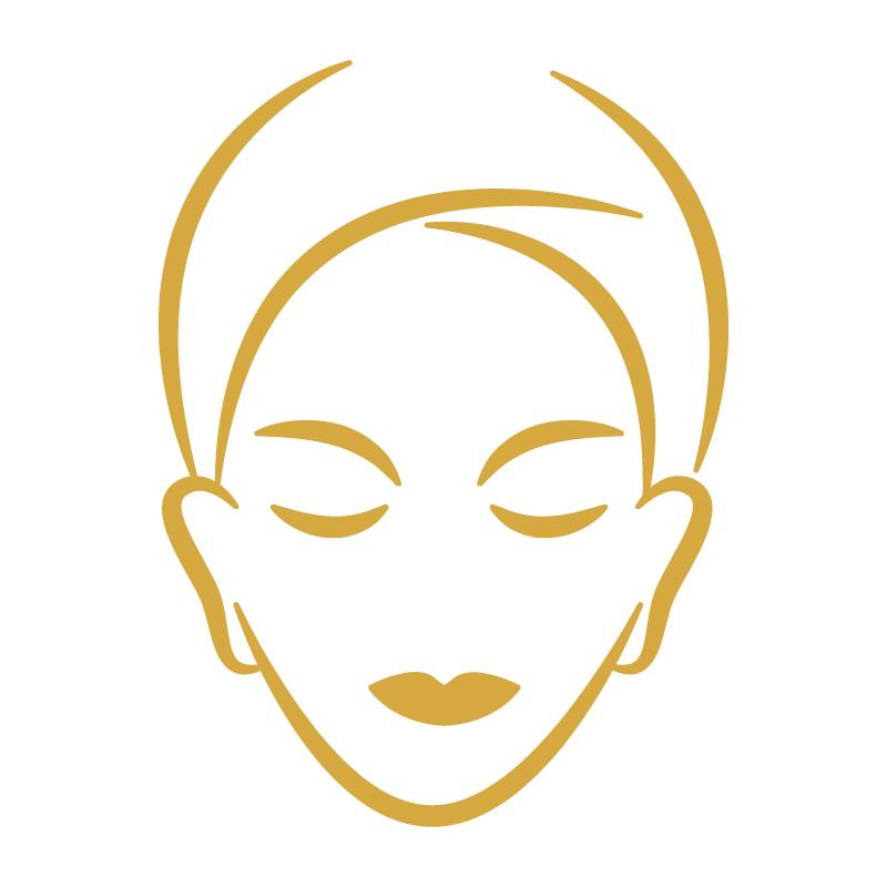 Trattamenti curativi viso - Angolo della bellezza