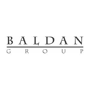 Baldan - partner - Angolo della Bellezza