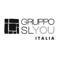 Gruppo-slyou - partner - Angolo della Bellezza