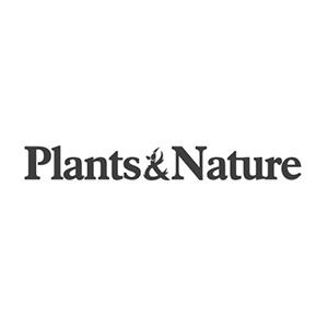 Plants&nature - partner - Angolo della Bellezza